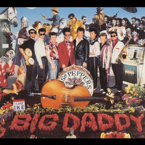 Sgt. Pepper's ()