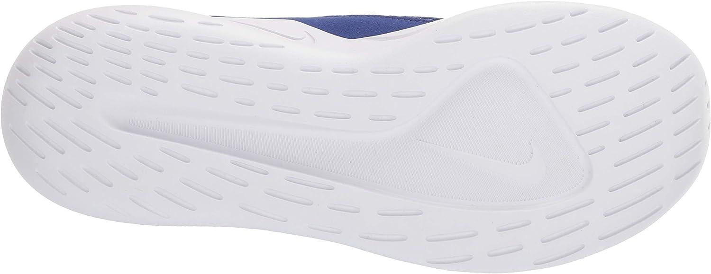 NIKE Viale, Zapatillas de Running para Hombre: Amazon.es: Zapatos y complementos