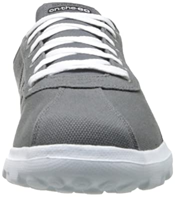 Skechers The go Prevail, Sneakers Basses Homme
