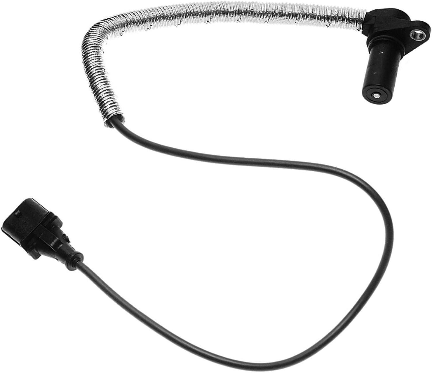 ACDelco 213-2816 Professional Engine Crankshaft Position Sensor