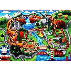 Thomas Amp Friends Theme Decor House Amp Home