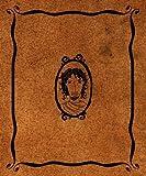 The Jesus Storybook Bible, Zondervan Bibles Staff and Sally Lloyd-Jones, 0310734940