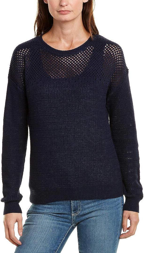 Michael Stars Arden Sweater