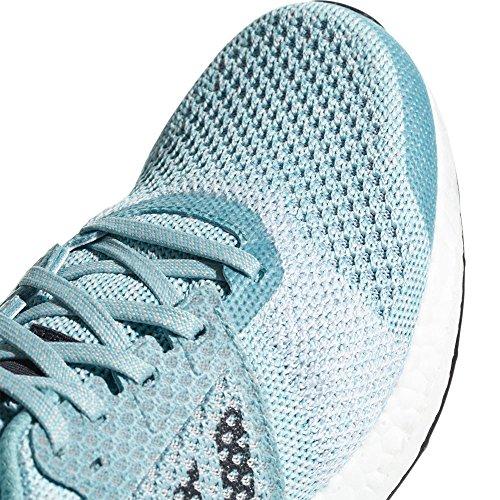 Chapea St Bluspi adidas Ftwwht Parley Ultraboost Damen Ftwwht Blau Laufschuhe Chapea Bluspi qZOpPZ