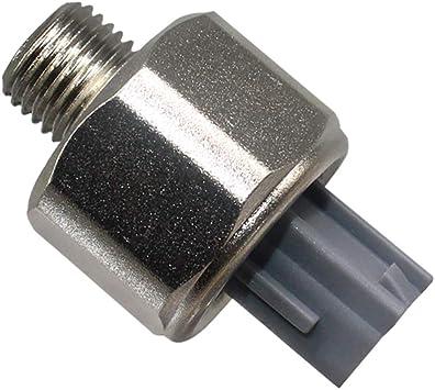 Ignition Knock Lexus 89615-12090 Detonation Sensor