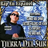 Tierra Del Sur by Various Artists (2008-06-03)