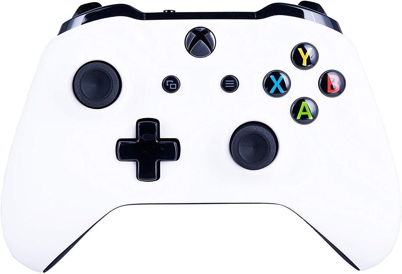 Xbox One S Wireless Controller Für Microsoft Soft Touch Computer Zubehör