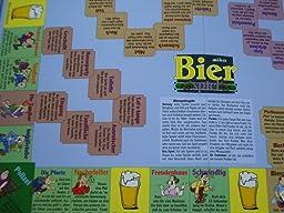 bierspiel