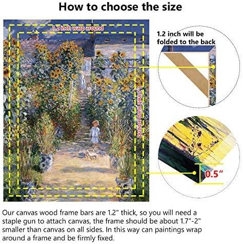 45x60 frame _image1