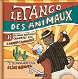 Tango des Animaux(le), La Montagne Secrete/Secret Mountain, 292316301X