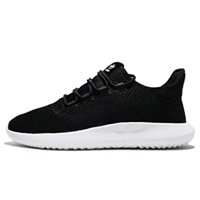 cheap adidas tubular shadow mens orange white 3edcf 805f7