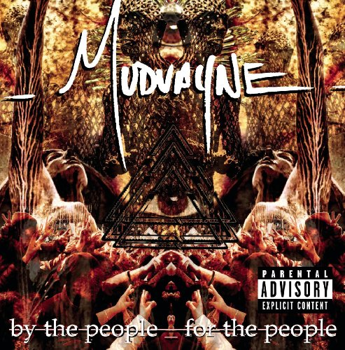 By The People, For The People [Explicit]
