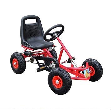 Faire Roues En Pour Karting Des Sur Enfants Pédale Du Modenny v0nwm8N