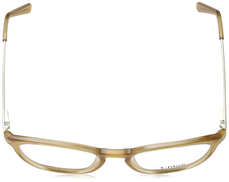 Honey 54 Unisex-ni/ños Chlo/è Ce2708 Monturas de gafas