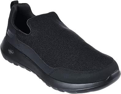 Skechers Go Walk Max Privy - Men's Walking Shoe