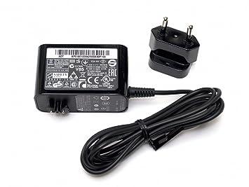 Cargador / adaptador original para Acer Aspire Switch 11 (SW5-111) Serie: Amazon.es: Electrónica