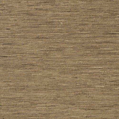 ルノン 壁紙41m ブラウン RF-3539 B06XXWPD32 41m