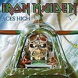 Aces High (Single)
