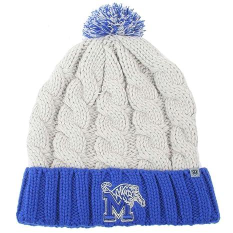 45d7d8df86d where to buy memphis knit 139e9 5c659