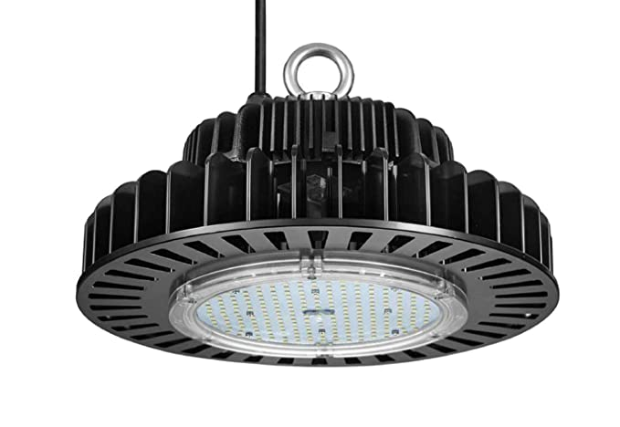 Lights & Lighting Light Bulbs 2017 Hot Selling High Quality 100-277vac E39 150w Industrial Led High Bay Lighting High Quality And Inexpensive