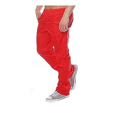 743522eae63203 adidas Firebird Herren Wind Hose Sporthose Regenhose Jogginghose Z57873   Amazon.de  Bekleidung