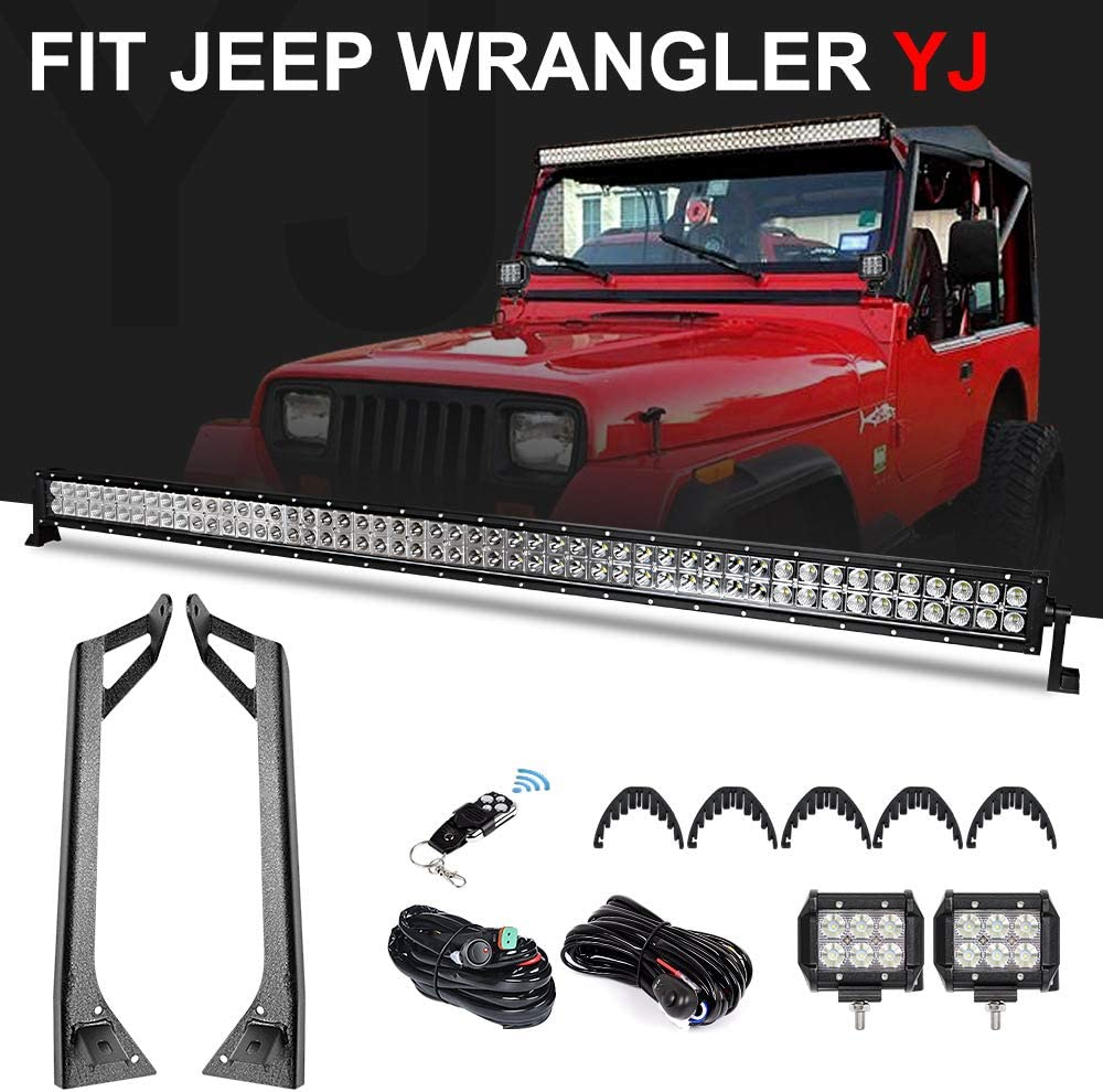 Part 2 Jeep Wrangler Yj Headlight Diy Relay Wiring Harness ... Jeep Tj Headlight Wiring Harness Upgrade on jeep tj headlight bulb, jeep tj headlight relay, jeep tj headlight conversion kit,