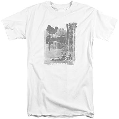 HommeVêtements Woodstock Accessoires T Shirt Et 0wX8ZNnOkP