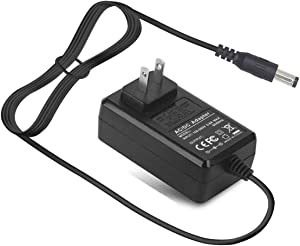 28.8V Vacuum Power Cord for Shark ION YLS0243A-T288080 ION X30 X40 F80 F30 IR100 IR200 IR141 IR70 ION Series Adaptor YLS0243A-T288080 Charger