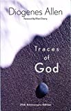 img - for Traces of God: 25th Anniversary Edition book / textbook / text book