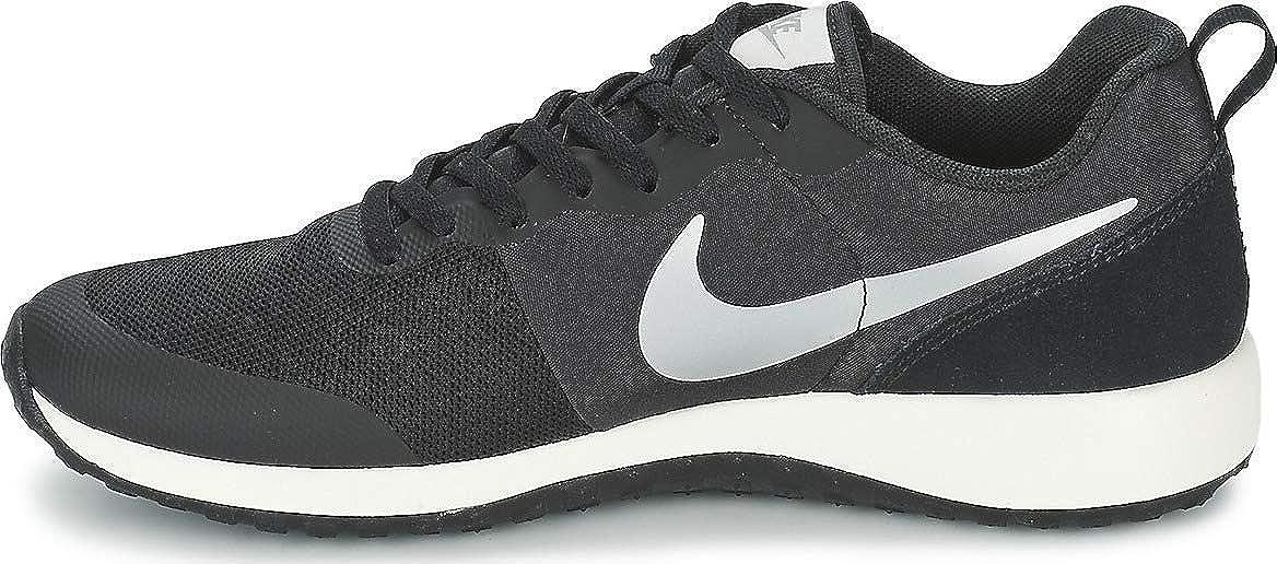 cheap for discount 2f57c f63c8 Nike Wmns Elite Shinsen, Zapatillas de Deporte para Mujer  Amazon.es   Zapatos y complementos