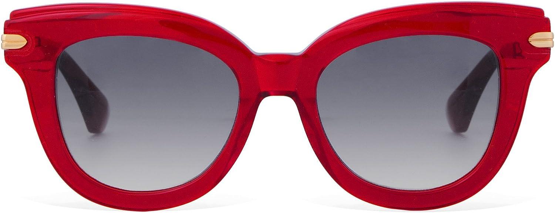 Sonix Women s Eliot Sunglasses