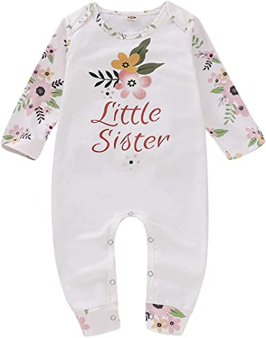 Giraffe Baby Dress Romper Light Pink Skirt Jumpsuit set NB-12M