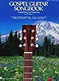 Best Hal Leonard Corporation Hal Leonard Gospels - Gospel Guitar Songbook: Fingerpicking and Travis Picking Review