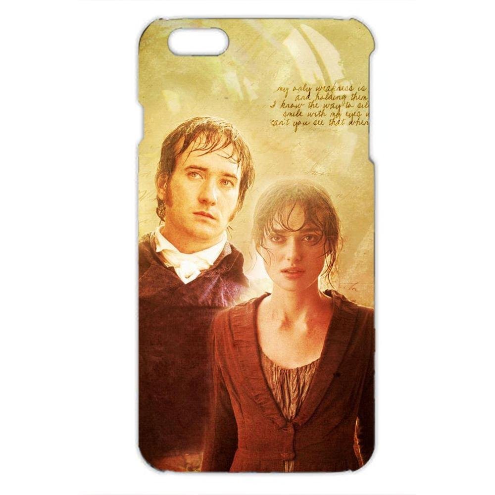 new arrivals 9b5ee 497df Classic Scene Elizabeth Bennet and Mr.Darcy Picture Pride ...