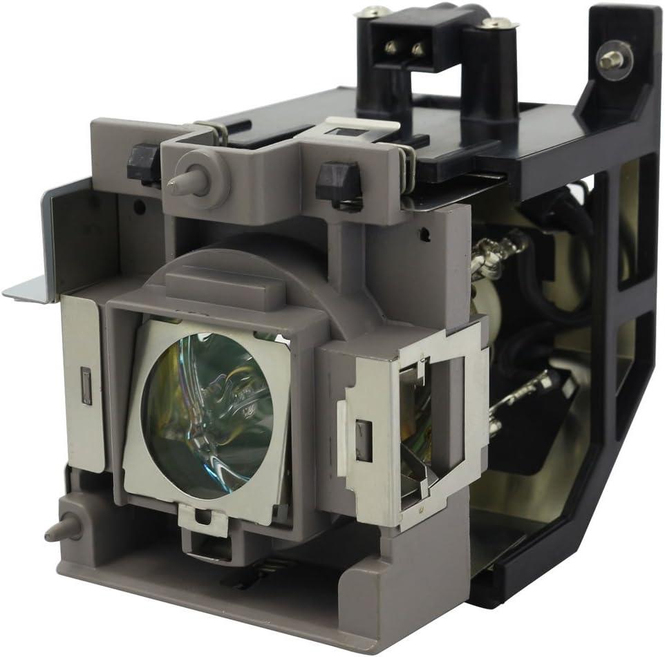 Lutema Platinum for BenQ 5J.J4D05.001 Projector Lamp Original Philips Bulb