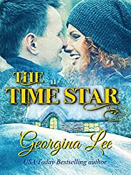 The Time Star: a Time Travel novella