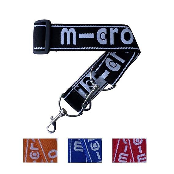 Micro Tragegurt Cityroller & Kickboards