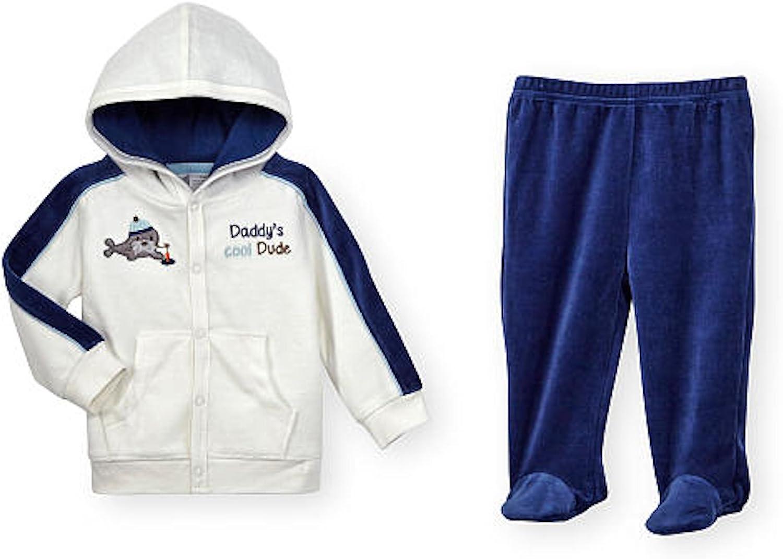 SR Baby Gift Baby Girl Hoodie Baby Hooded Sweatshirt Baby Boy Hoodie Cool Dude Baby Hoodie
