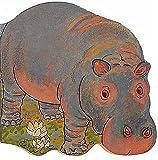 Hippo, Michael Twinn, 085953880X