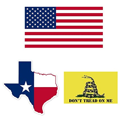 Pack of 3 Vinyl Decals - Texas State Map Flag, United States of America United States Map Stickers on calendar stickers, kentucky stickers, hawaii map stickers, usa patchwork map stickers, wyoming stickers, barbados map stickers, mississippi stickers, states visited maps stickers, north carolina stickers, united states state abbreviations,
