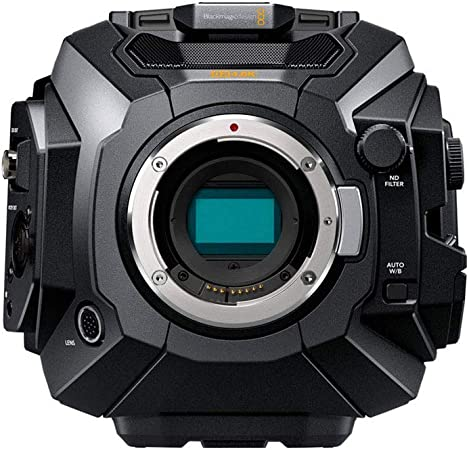 Blackmagic Design BM-CINEURSAMUPRO46KG2 product image 4