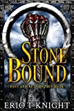 Bargain eBook - Stone Bound