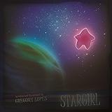 STARGIRL (English Edition)