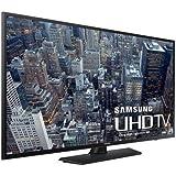 """LG 49UH6090 49/"""" 4K Ultra HD 2160p 120Hz LED Smart HDTV"""