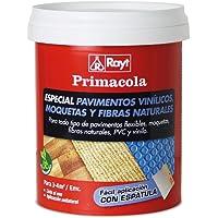 Rayt 555-09 Primacola C-15 Adhesivo acrílico Especial PVC