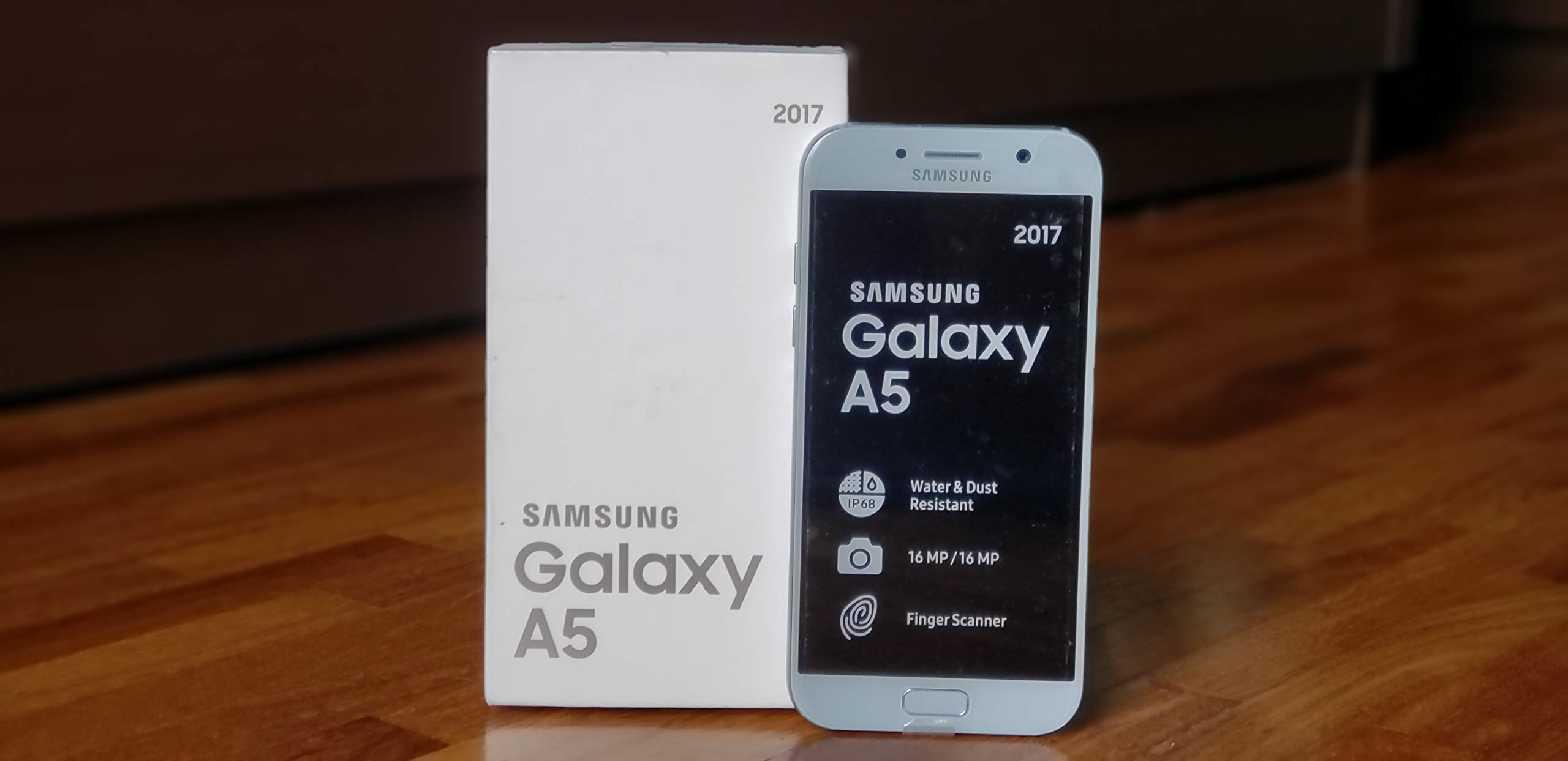 Best Rated in Unlocked Cell Phones & Smartphones & Helpful Customer