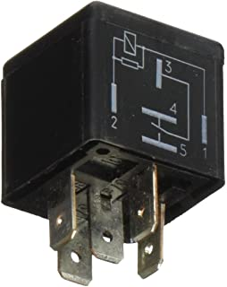 Amazon.com: A 007794021 12V 20/40 Amps SPDT Relay ... on