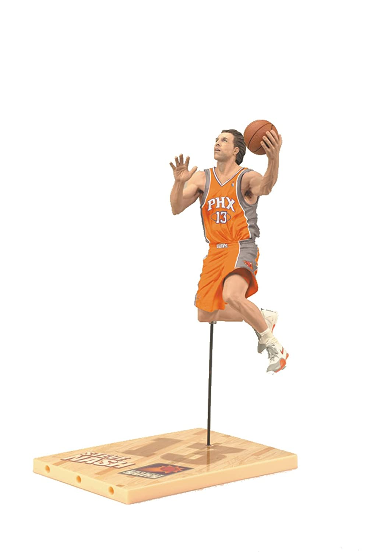 NBA Figur Series XIX/2011 Wave II (Steve Nash)