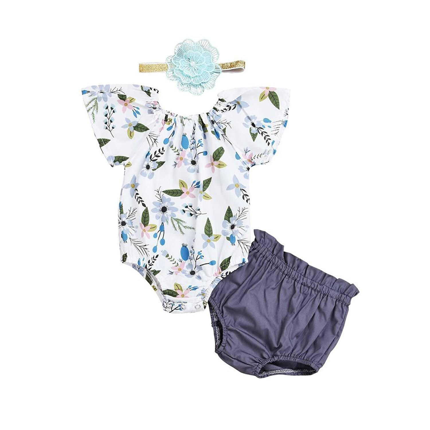fd1014be MATERIAL: 100% cotton,touch very soft and skin-friendly, breathable  fabrics, comfortable to wear in hot summer, good for baby\'s tender skin,  give your ...