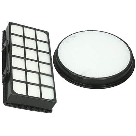 Rowenta ZR903701 Kit de filtros para aspiradora